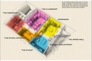 vignette-map