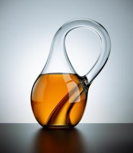klein-bottle-01